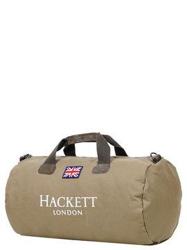 sac de voyage hackett