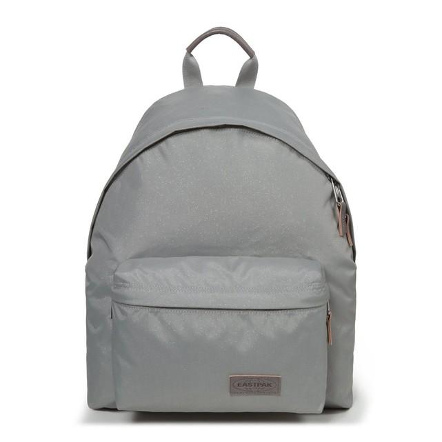 sac eastpak 24 litres