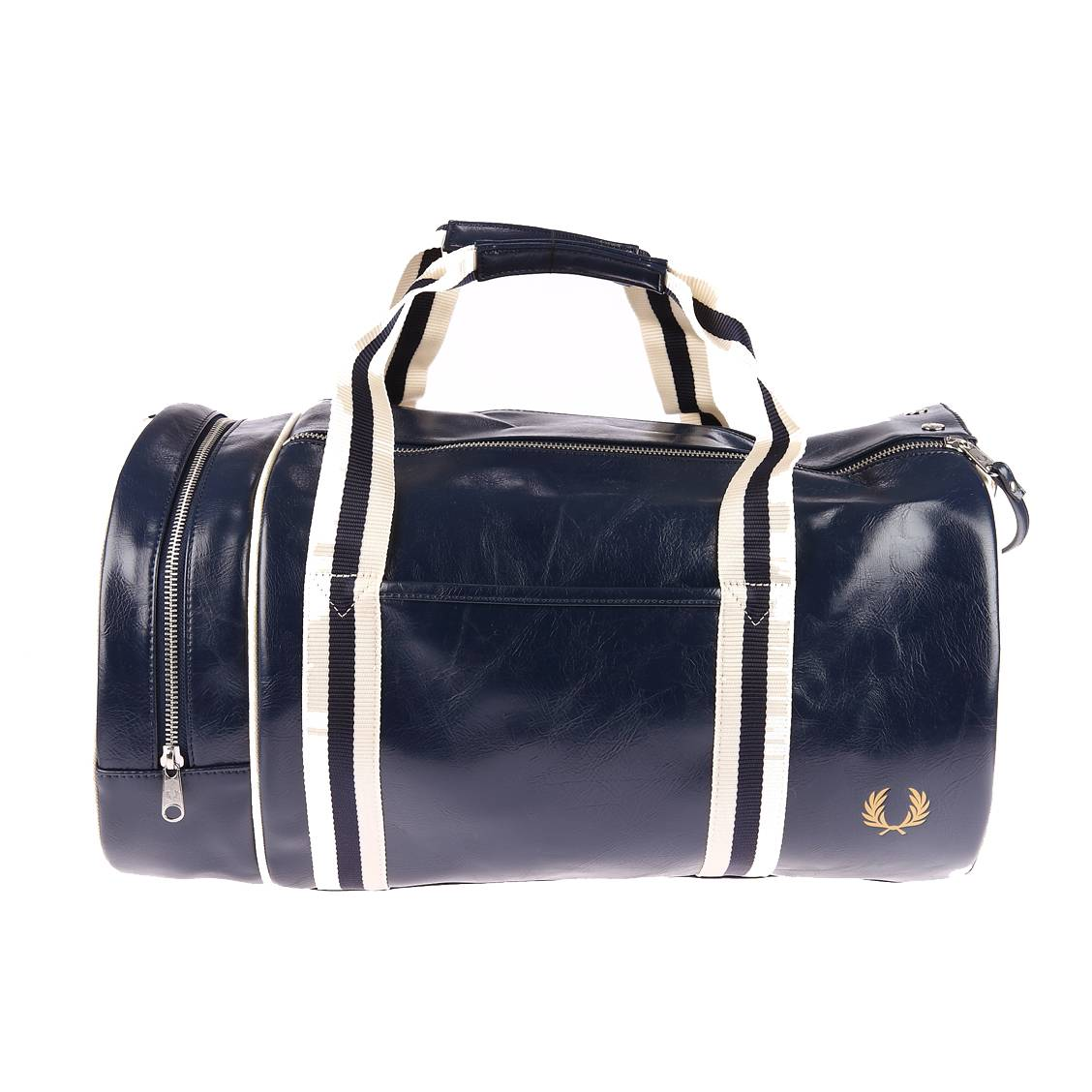 sac fred perry