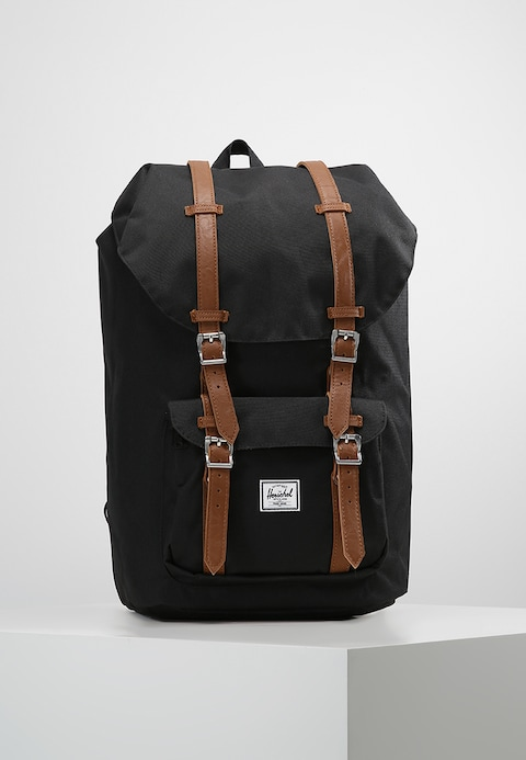 sac herschel little america