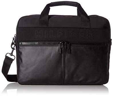 sac ordinateur tommy hilfiger