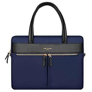 sac pc portable femme