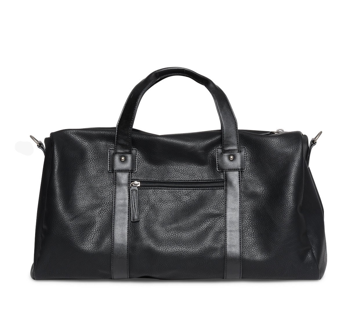 sac weekend homme