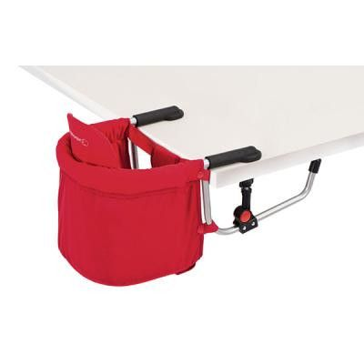 siège de table bébé confort