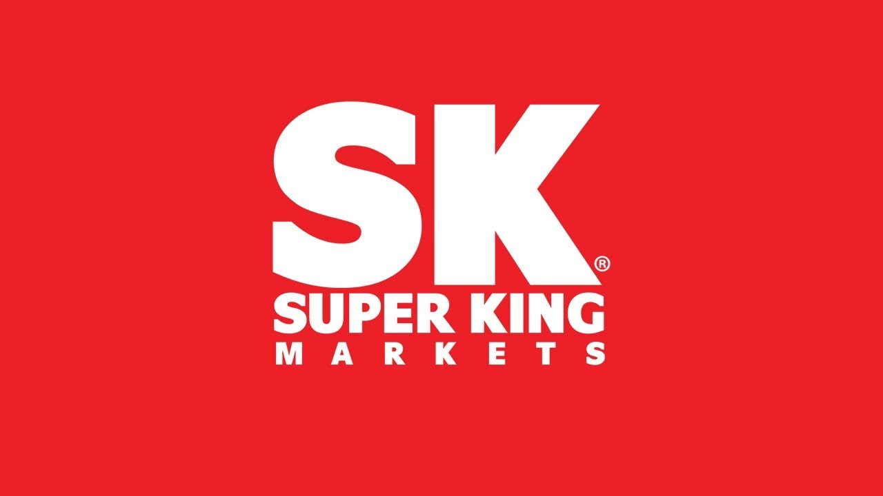 super king