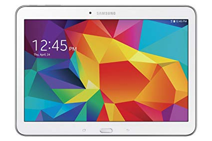 tablette samsung galaxy tab 4