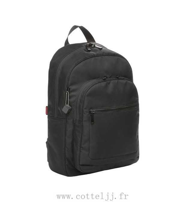 taille standard sac a dos