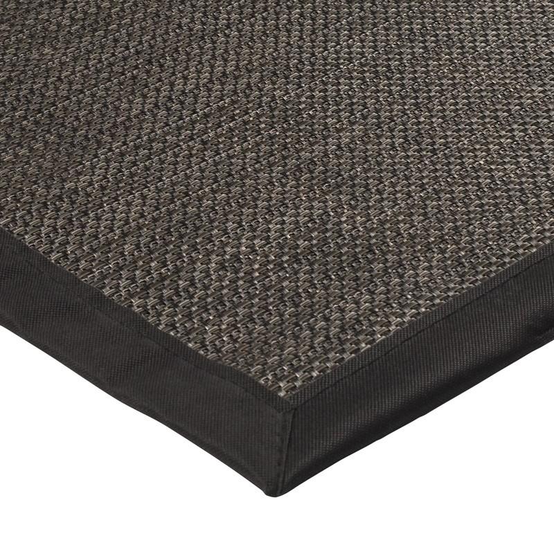 tapis pour exterieur