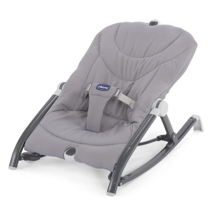 transat pocket relax chicco