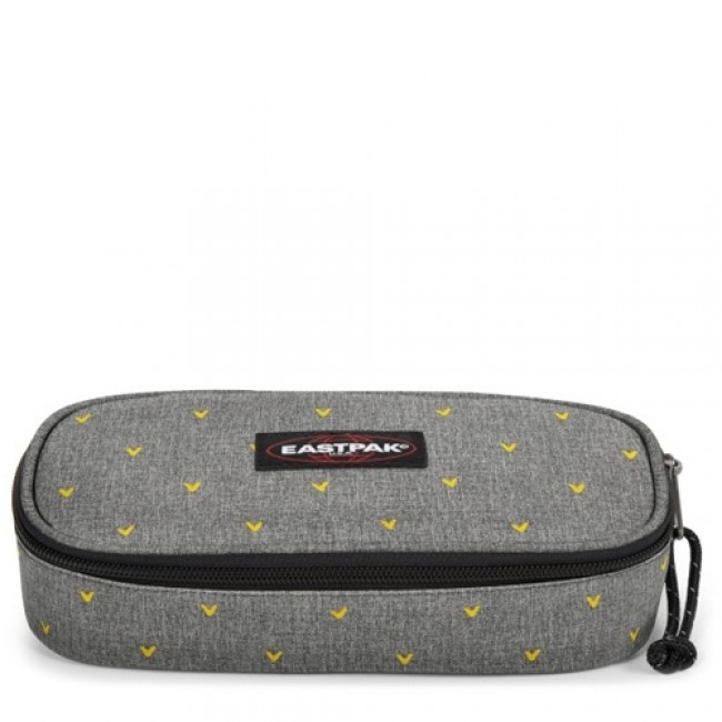trousse eastpak oval