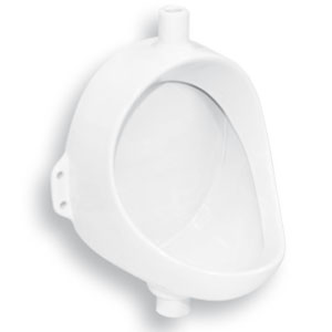 urinoir homme