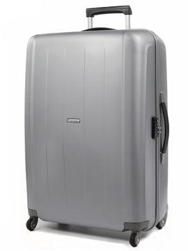 valise 80 cm rigide