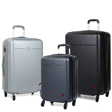 valise air france