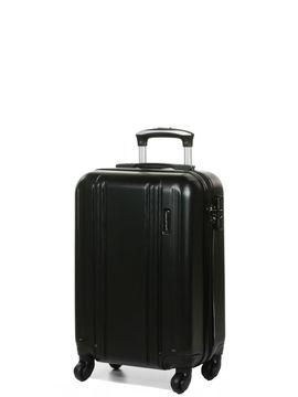 valise cabine madisson