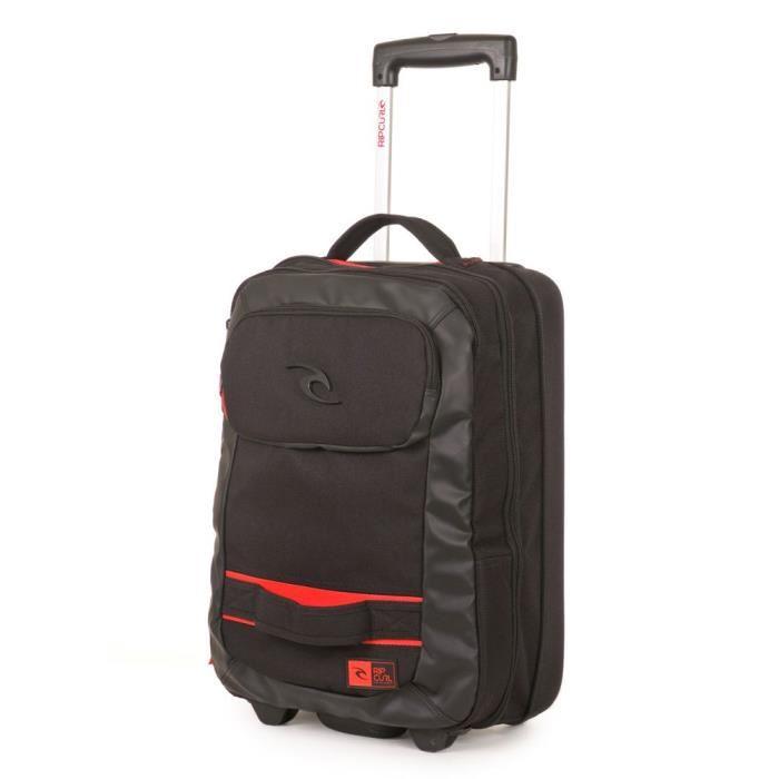 valise cabine rip curl
