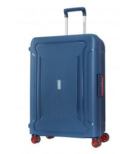valise jump polycarbonate