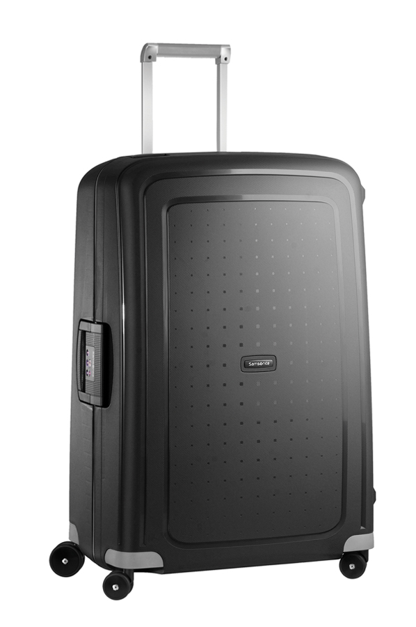 valise samsonite s cure 75 cm