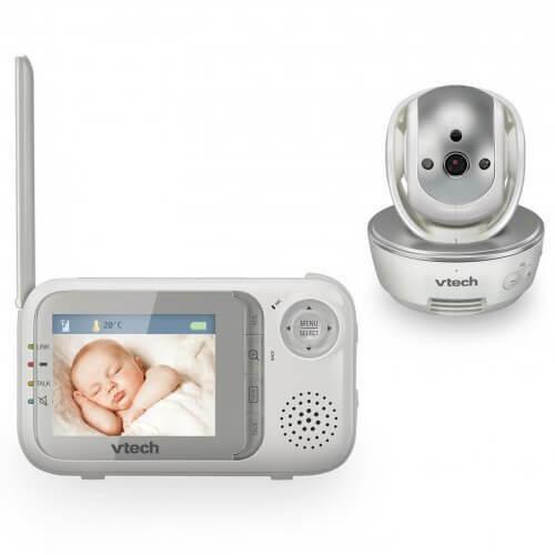 vtech babyphone
