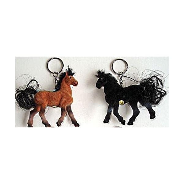 accessoire equitation