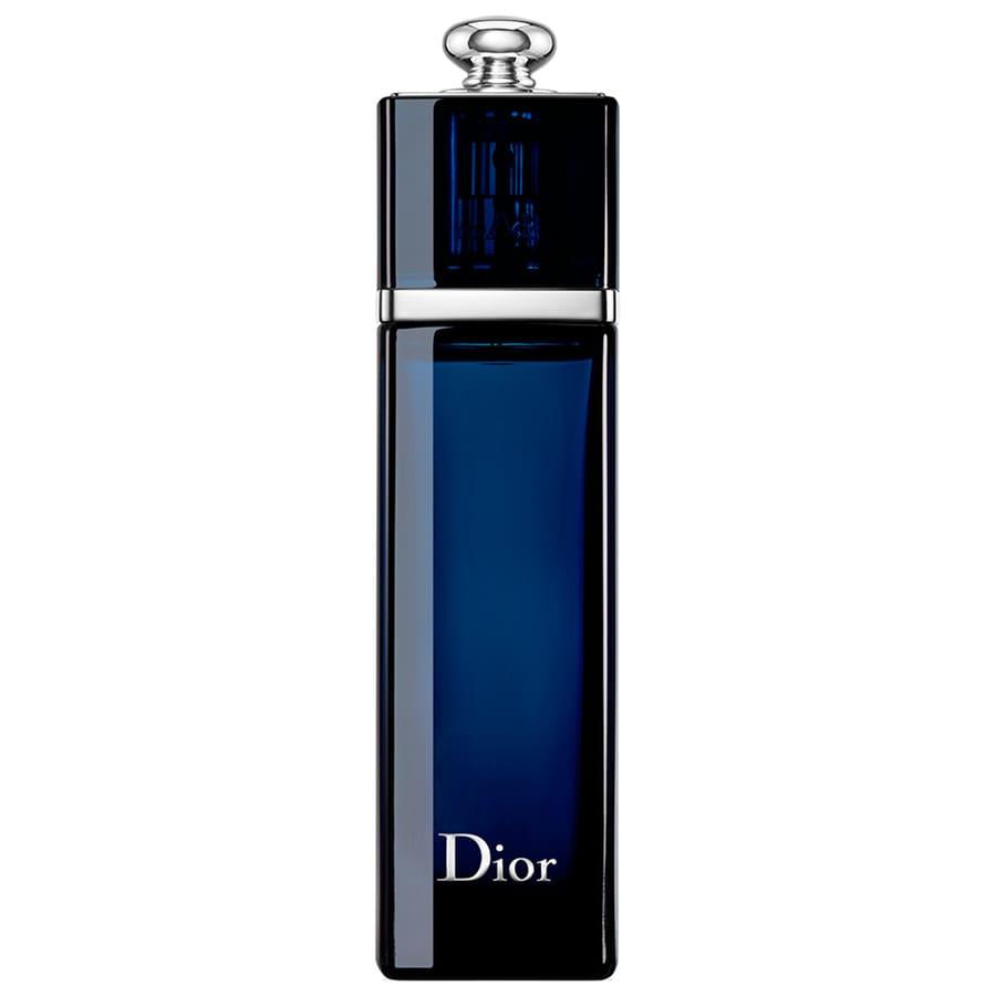 addict parfum