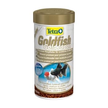 aliment pour poisson
