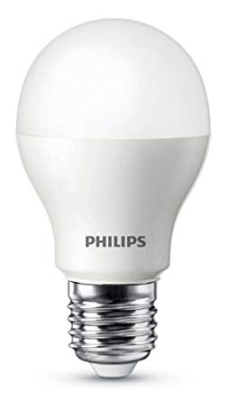 ampoule philips