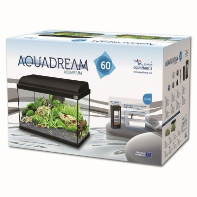 aquadream 60