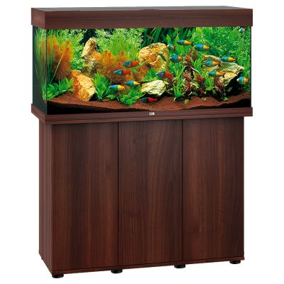 aquarium juwel 180