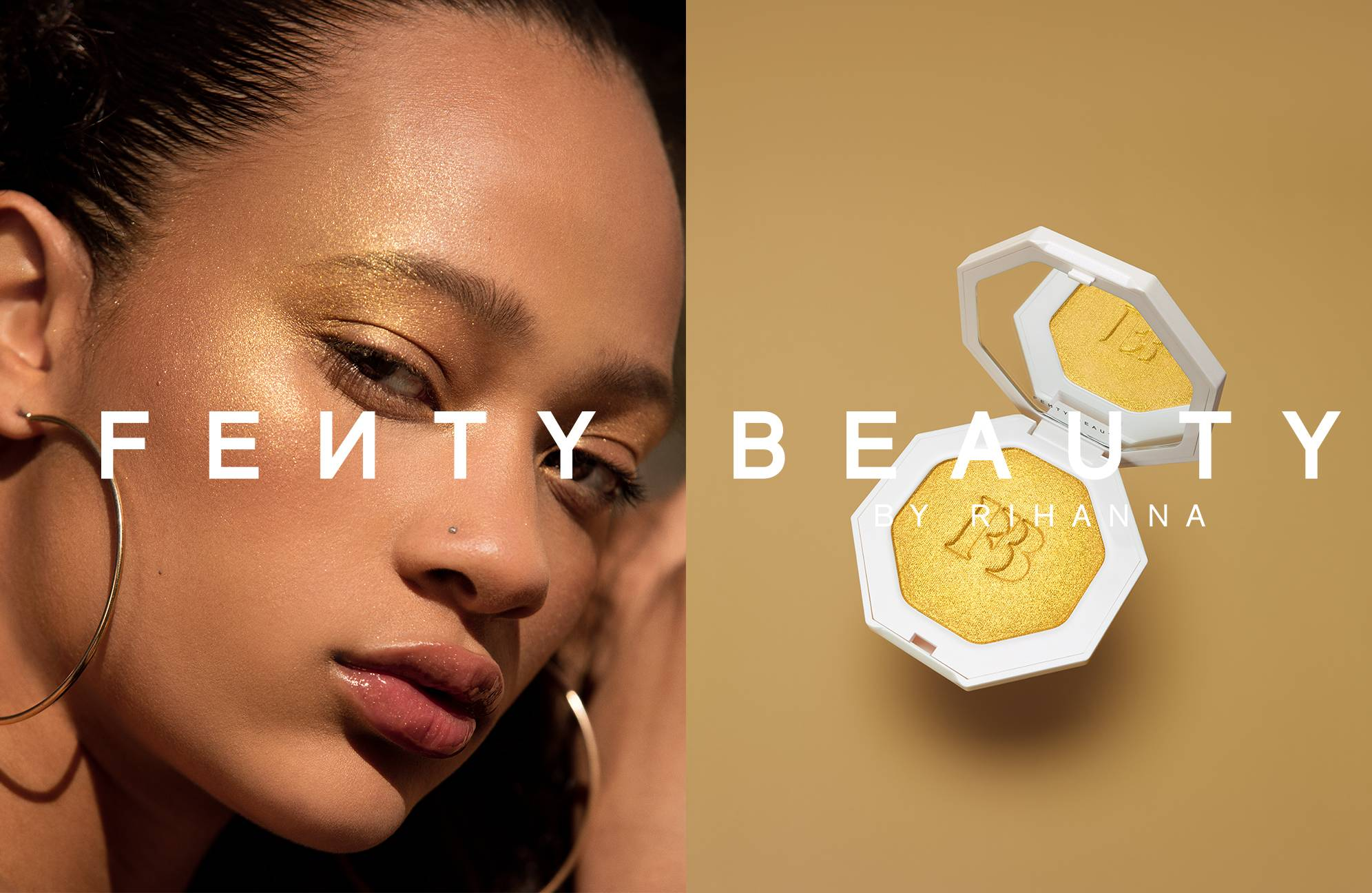 beauty fenty