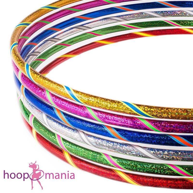 cerceau hula hoop
