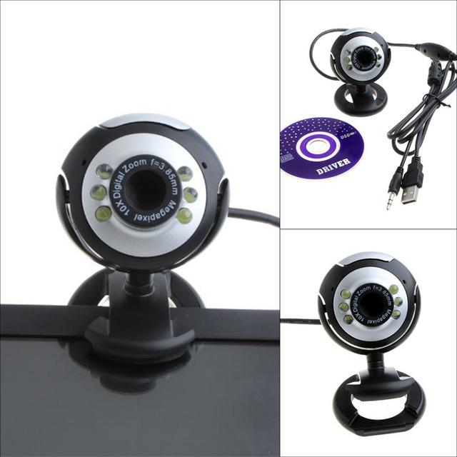 chat camera