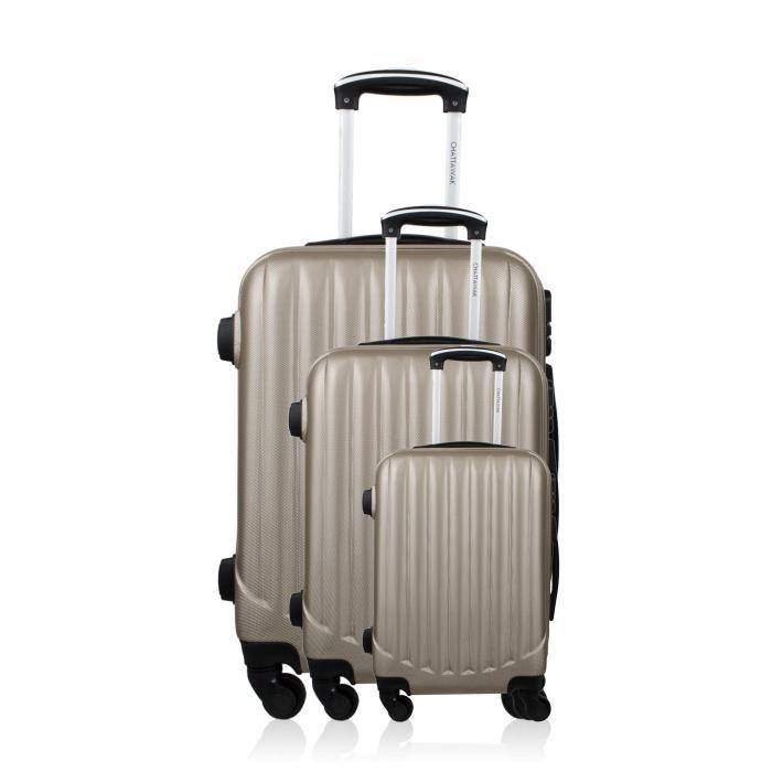 chattawak valise