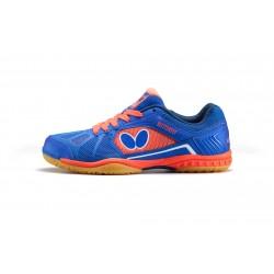chaussure de tennis de table