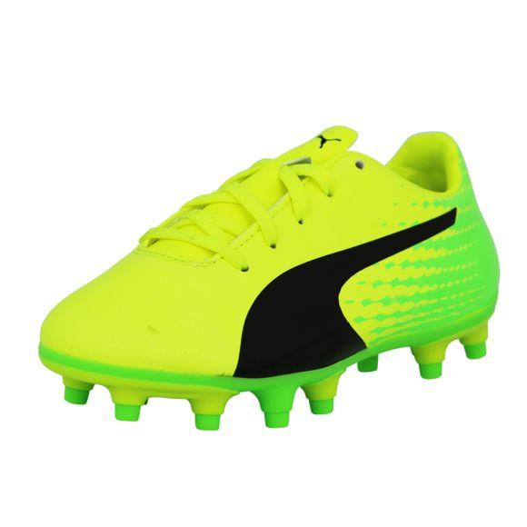 chaussure foot junior