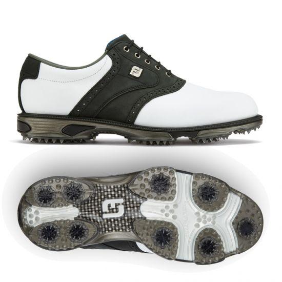 chaussure golf homme