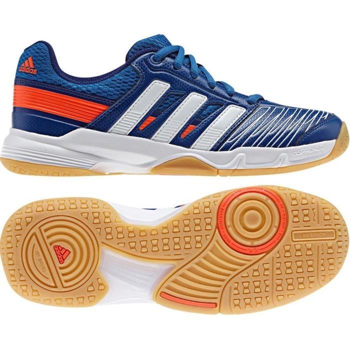 chaussure handball enfant