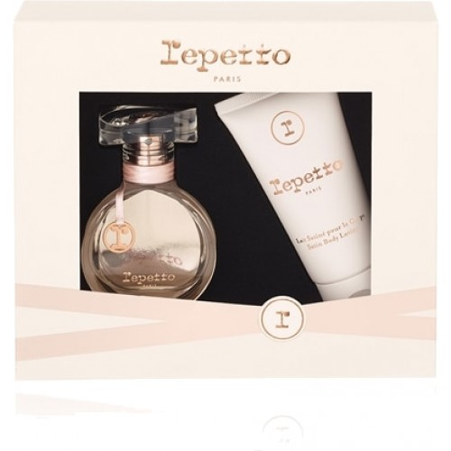 coffret repetto