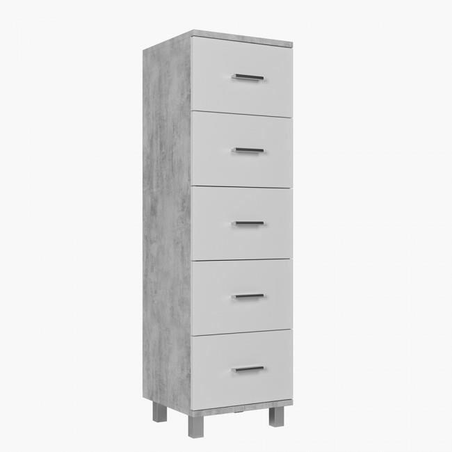 colonne armoire