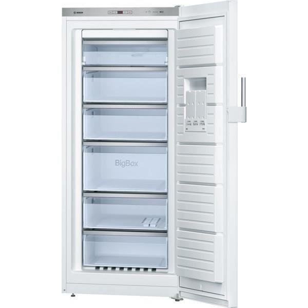 congélateur froid ventilé