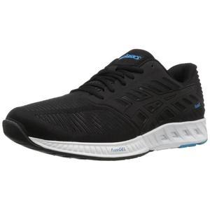 courir chaussure