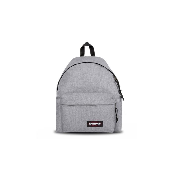 eastpak sac a dos scolaire