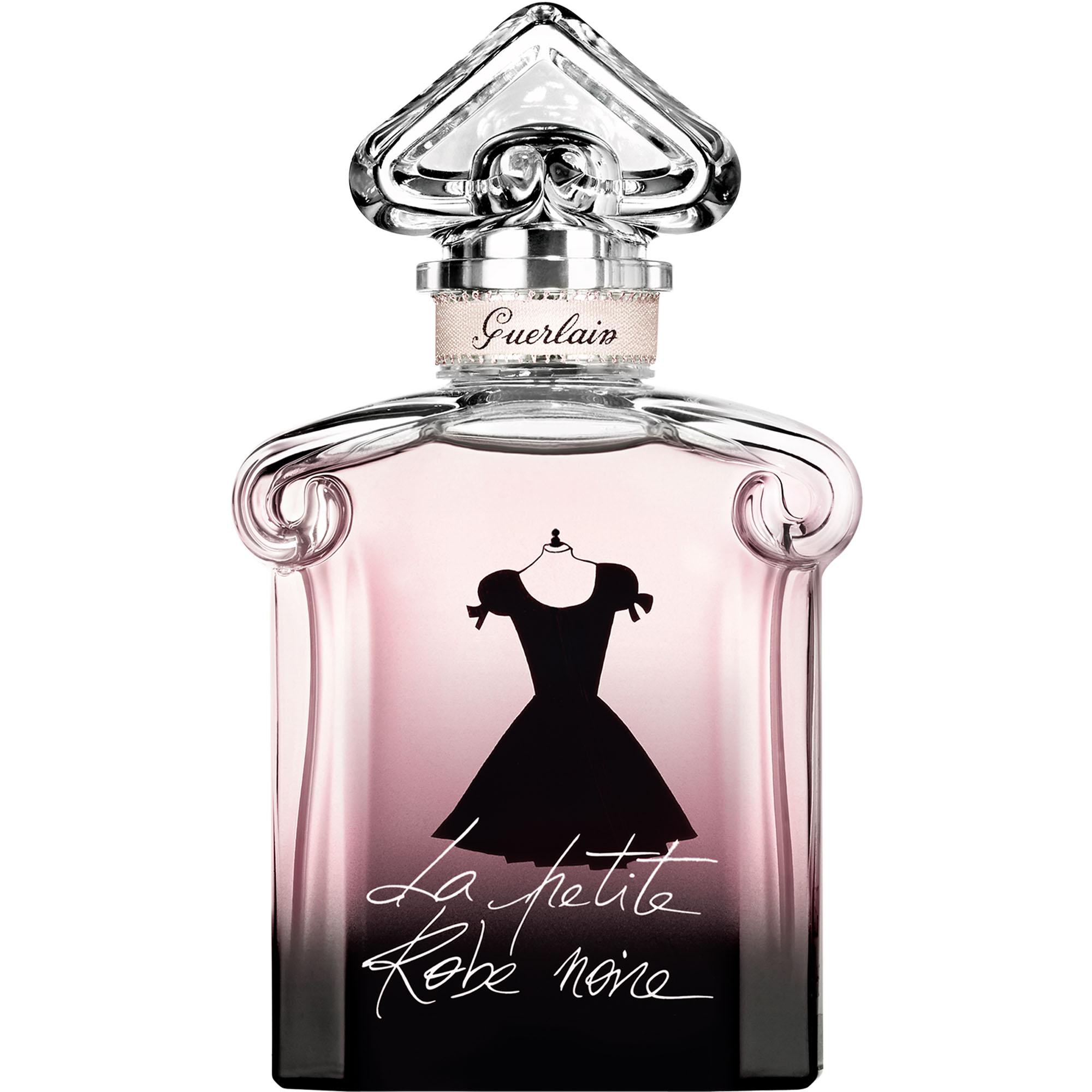 eau de parfum la petite robe noire