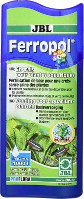 engrais plante aquarium