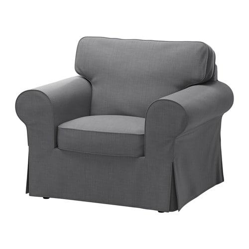 fauteuil ektorp