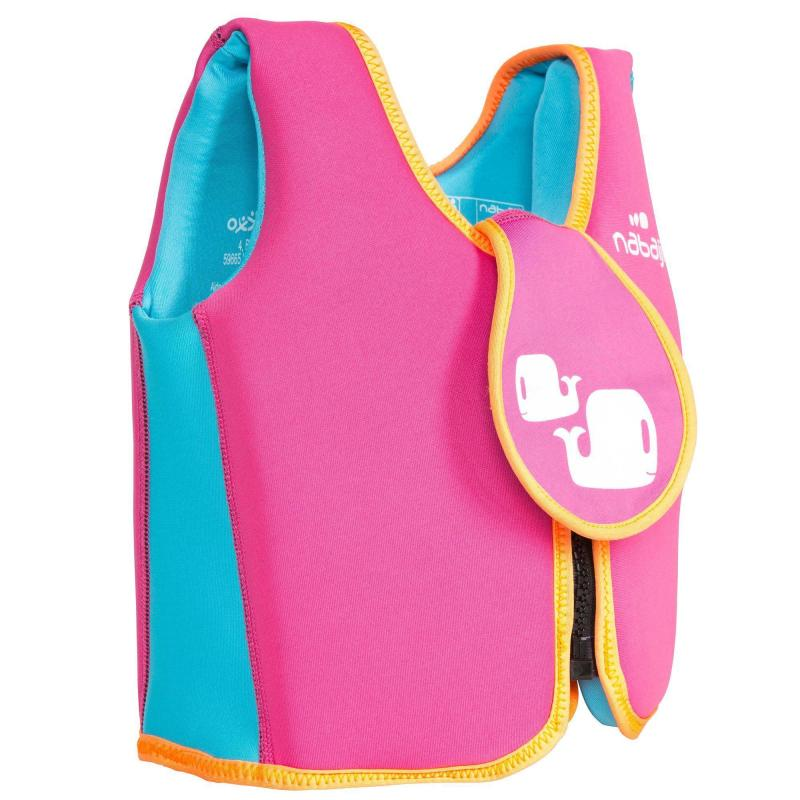 gilet de natation 11 15 kg