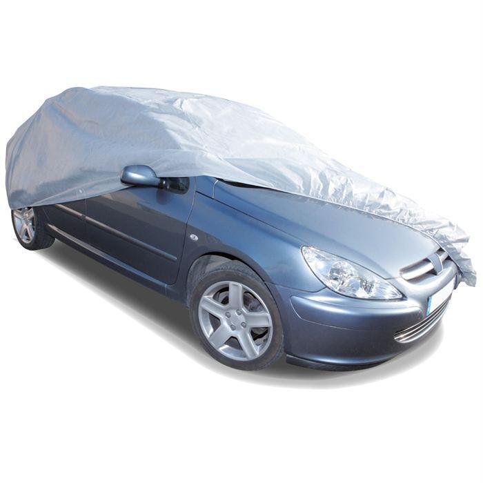 housse de protection voiture