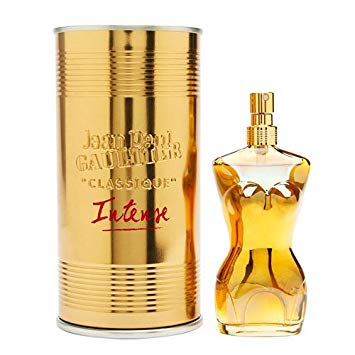 jean paul gaultier intense
