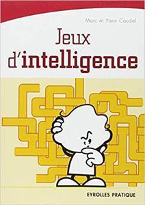 jeux de intelligence