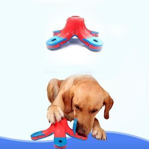 jeux de petits chiens