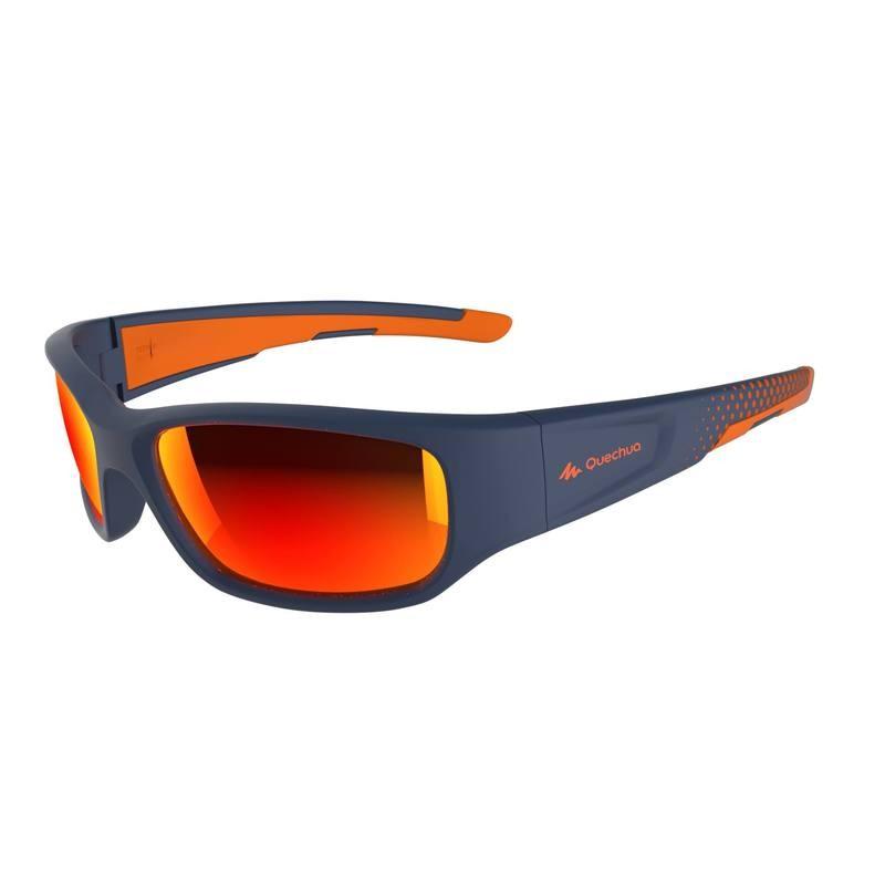 lunette soleil ski